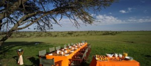 Elephant Pepper Camp, Maasai Mara