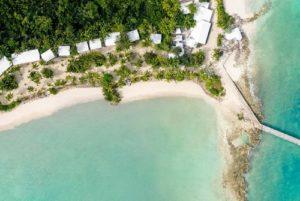 Andros Island, The Bahamas
